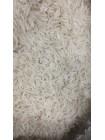 Белый рис Супер Басмати (пропаренный шлиифованный ароматный)