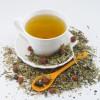 Чай (1)