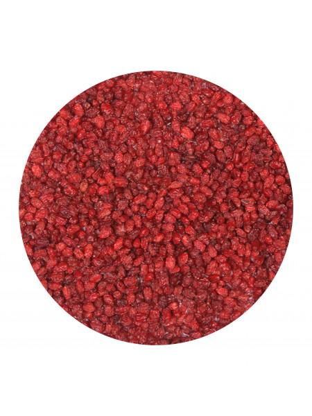 Барбарис сушенный (плоды)