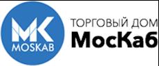 Moskab - Оптовые поставки сухофруктов, орехов, бакалеи